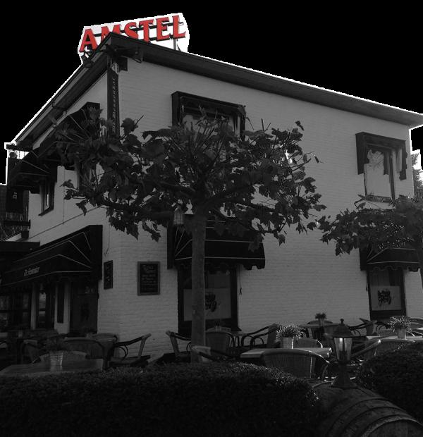 Hessenkar_Home