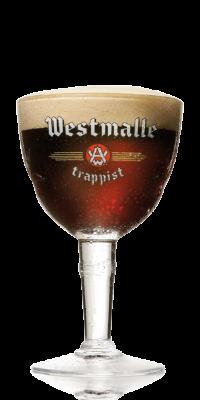 Hessenkar-Achterveld_Eetcafe_Bierkaart_0008_Westmalle-dubbel