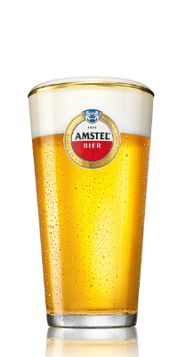 Hessenkar-Achterveld_Eetcafe_Bierkaart_0010_Amstel-Pilsener