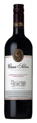 Hessenkar_Casa-Silva_Cabernet-Sauvignon_Carmenere
