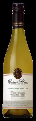 Hessenkar_Casa-Silva_Chardonnay-Semillon