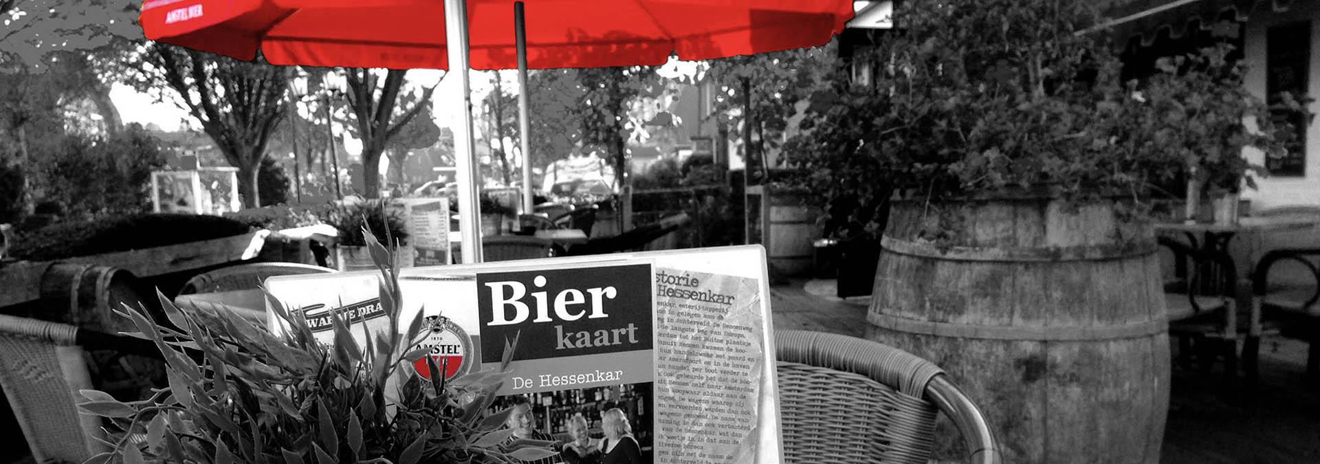 Hessenkar-Achterveld-Menucourant-Achtergrond