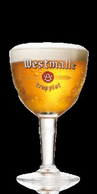 Hessenkar-Achterveld_Eetcafe_Bierkaart_0007_Westmalle-tripel