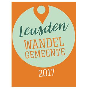 hessenkar_stempel_wandelgemeente_leusden_2017